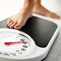 упражнения для сброса жира на животе
