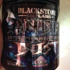 Blackstone Labs Angel Dust