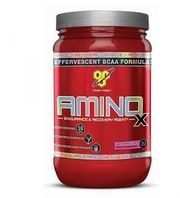 комплексные аминокислоты
