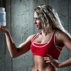 aminokisloty-dlya-sportsmena 1