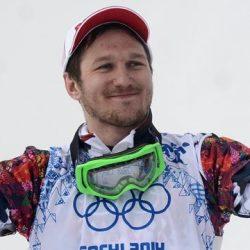 олюнин выиграл серебро