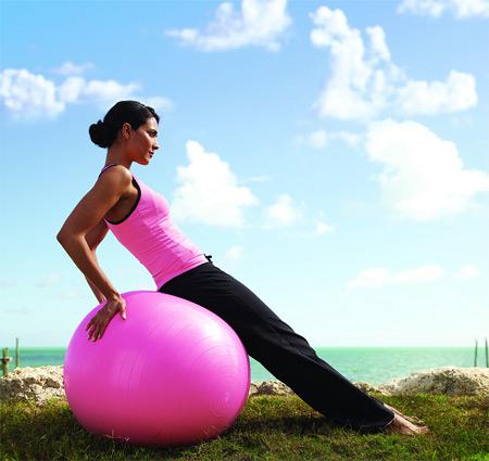 Диабет симптомы у женщин после 50 лет диета