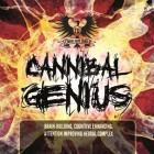 haos and Pain Gannibal Genius