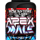 blackstone-labs-apex-male