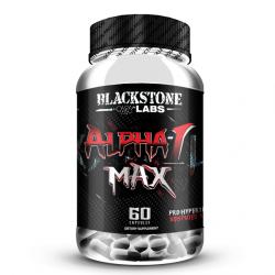 blackstone-labs-alpha-1-max