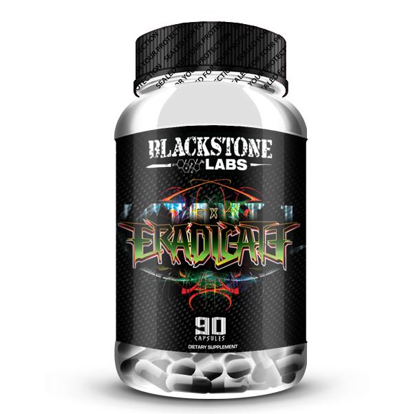 Blackstone Labs Eradicate ™