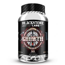 blackstone-labs-growth