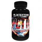 blackstone-labs-post-cycle-therapy-tetraplexx