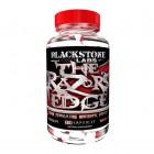 blackstone-labs-razors-edge