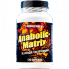ironmaglabs-anabolic-matrix-rx