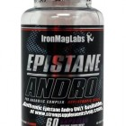 ironmaglabs-epi-andro-rx