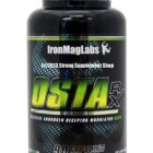 ironmaglabs-osta-rx