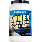 ironmaglabs-protein-isolate