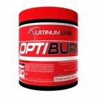 platinum-labs-optiburn