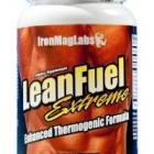 ironmaglabs leanfuel extreme