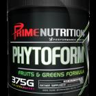 Prime Nutrition PHYTOFORM