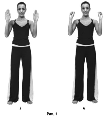 Упражнения для лечебного плавания при сколиозе