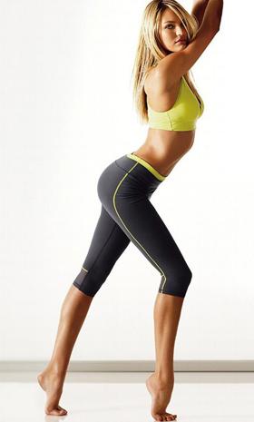 Полисорб как способ похудения