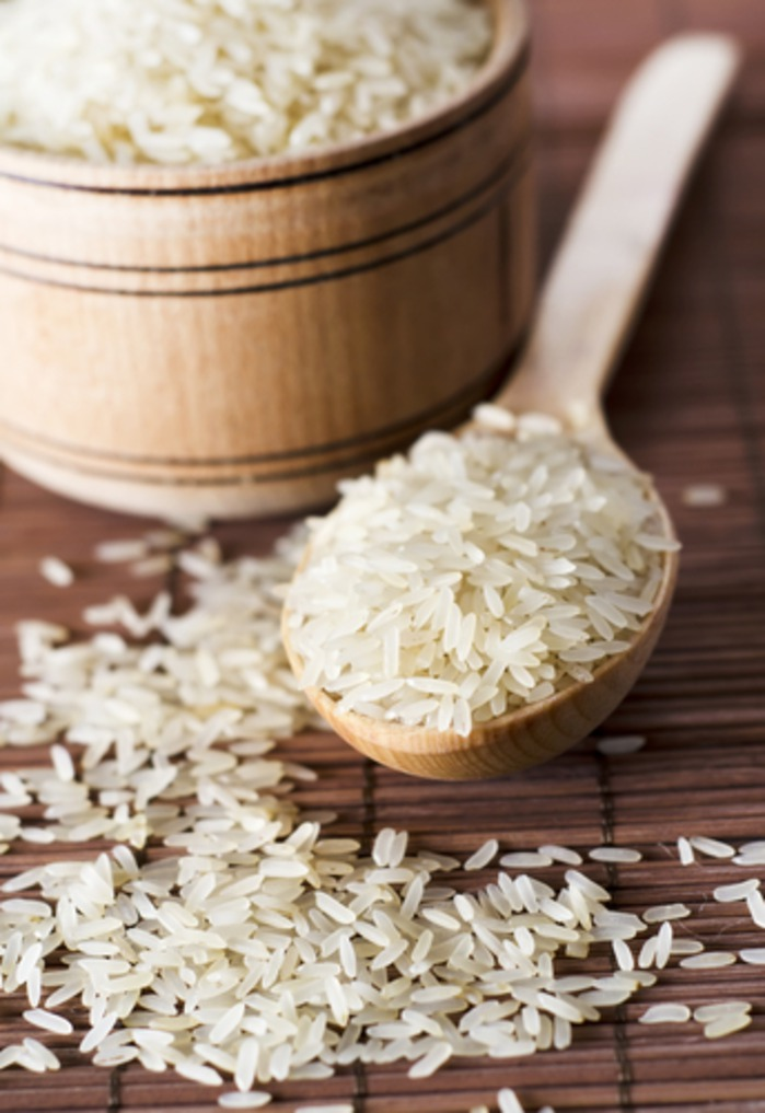Диета яблоки рис