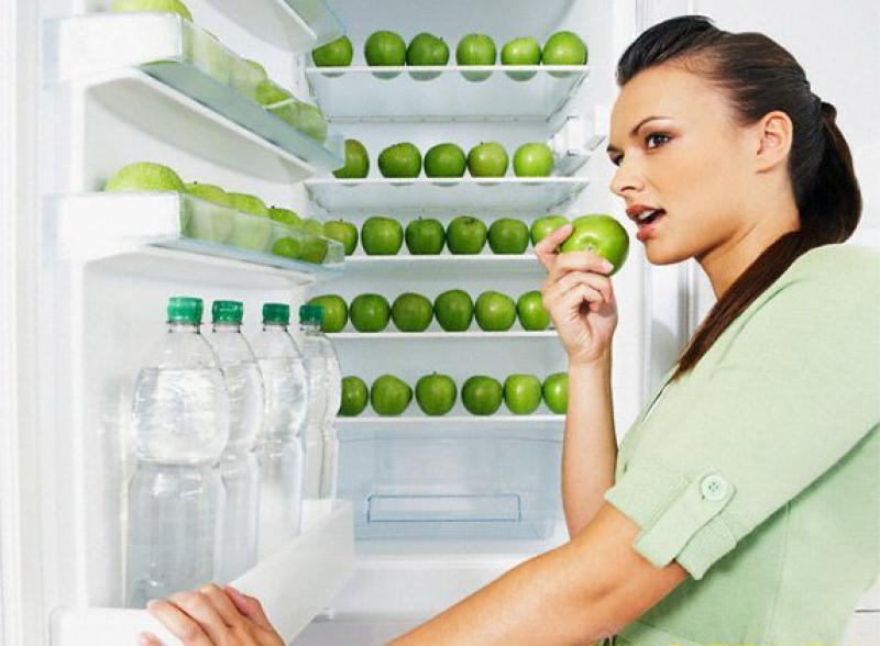 недорогая диета для быстрого похудения меню