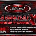 ADRENAL X RESTORE