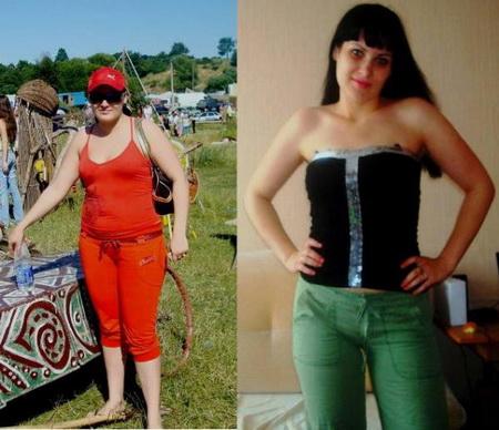 Рисовая диета 7 дней  потеря веса до 4 кг Отзывы