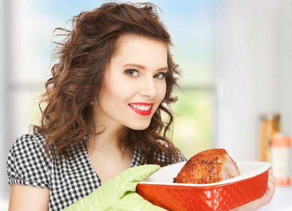 Диета на грудном вскармливании для похудения