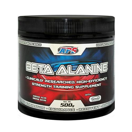 APS Beta Alanine