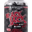 Blackstone Labs Black Jack Anabolic Jackpot