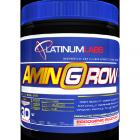 Platinumlabs Amino Grow