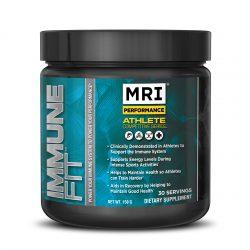 MRI Immune fit