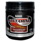 BETANCOURT GLUTAMINE MICRONIZED POWDER
