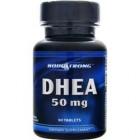 BodyStrong DHEA