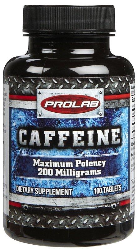 Prolab Coffeine