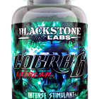 Blackstone Labs - Cobra Extreme