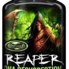 Xcel Sports Nutrition - Reaper Resurrection