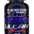 Blackstone labs MK Ultra