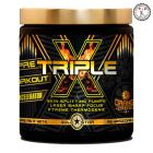 Gold Star TripleX