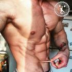Натуральные жиросжигатели для мужчин