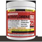 Предтренировочный комплекс Methyldrene