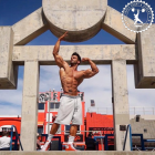 Гормоны роста для мышц