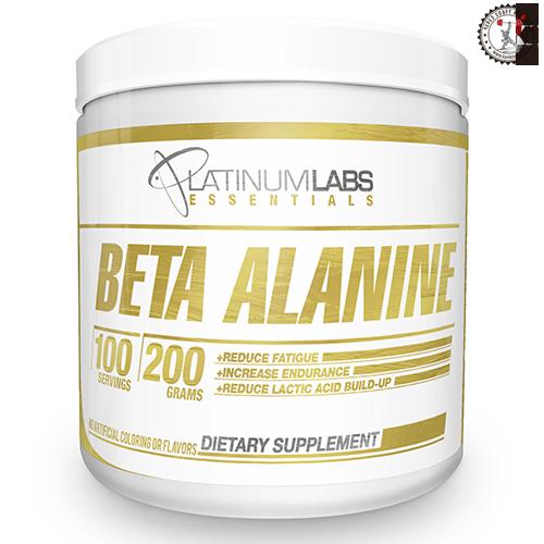 beta-alanin-5-vazhnyh-faktorov-o-vliyanii-i-priyome-02