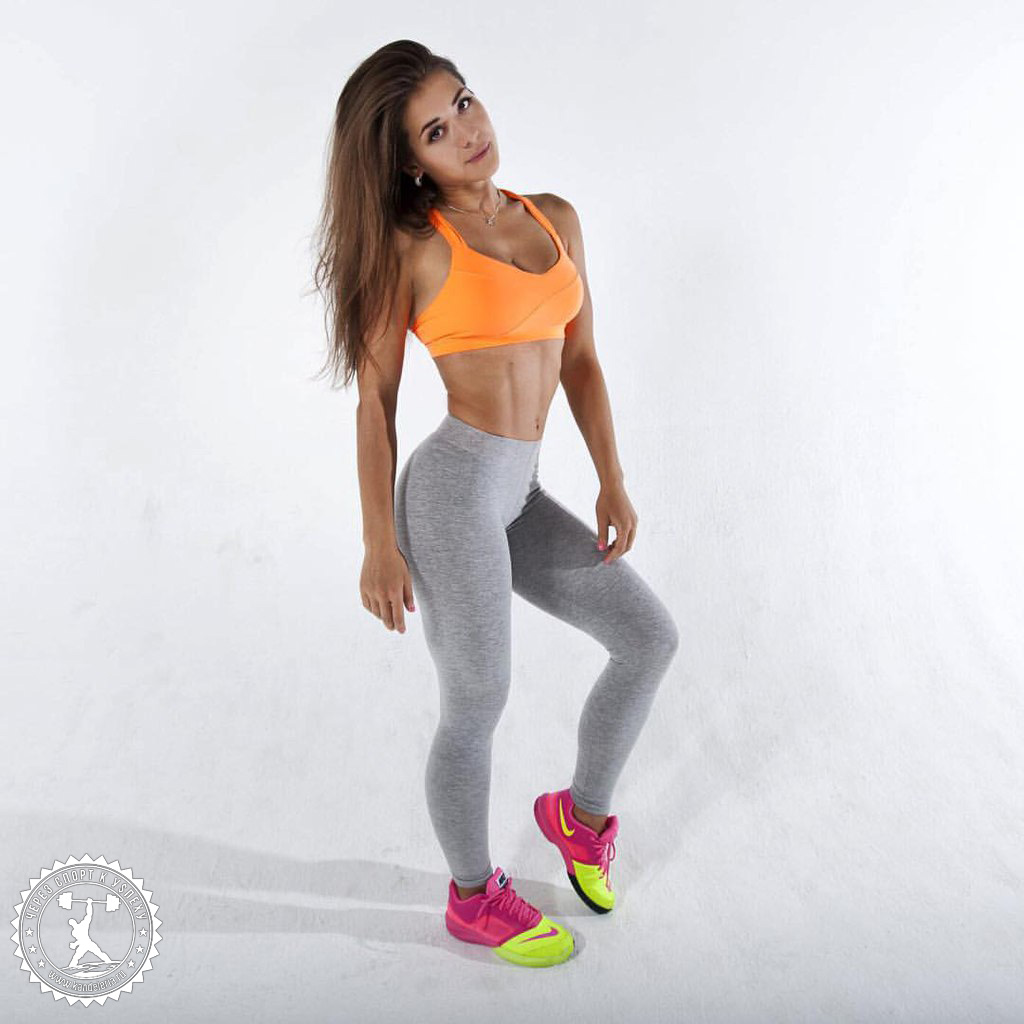 как можно похудеть с помощью упражнений