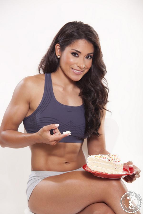 как можно похудеть в домашних условиях диета