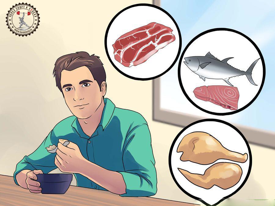 как убрать живот мужчине упражнения в зале