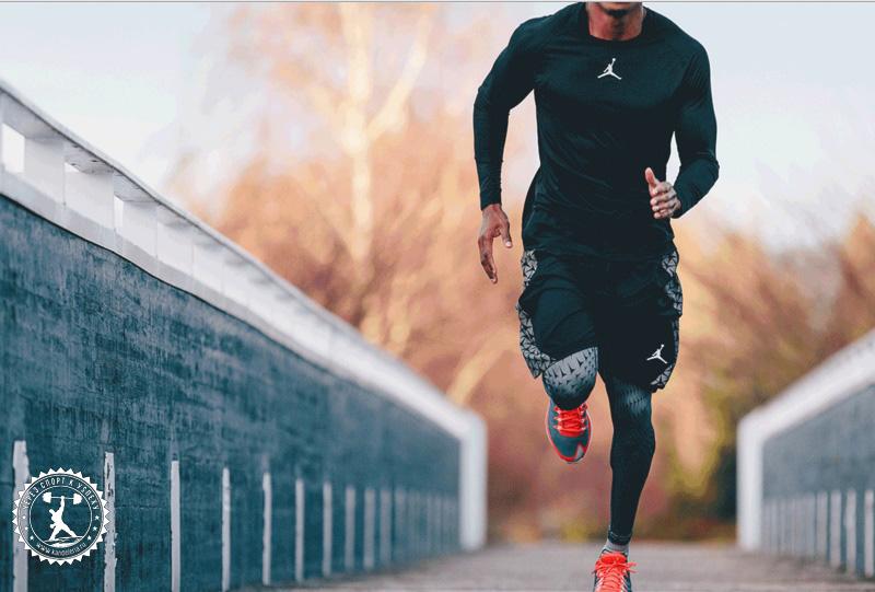 программа занятий кардио и силовая для похудения