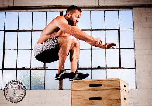 упражнения жира на животе видео