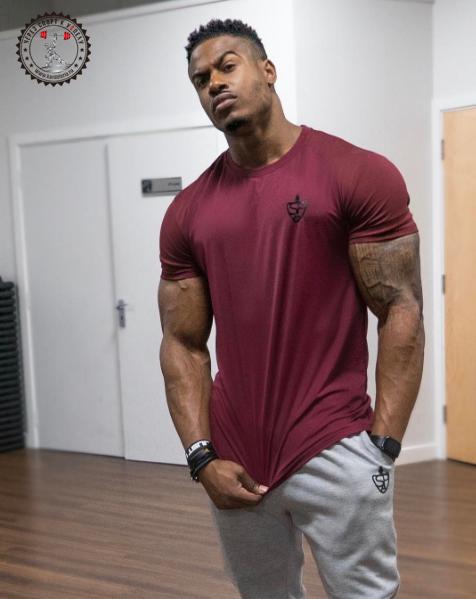 норма тестостерона общего у мужчин