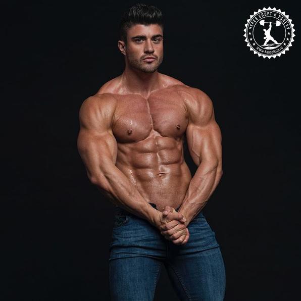 Препараты повышающие тестостерон у мужчины