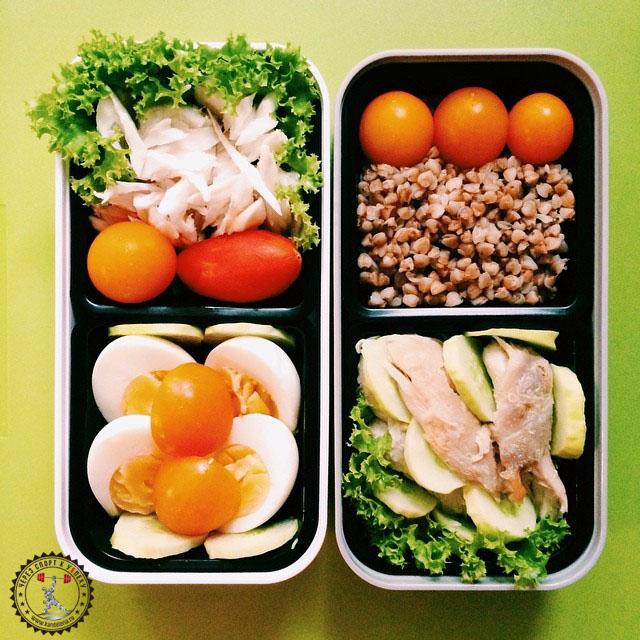 Какие овощи можно на сушке